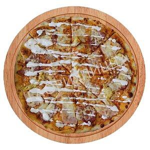Пицца Кватро 41см, Глория Пицца