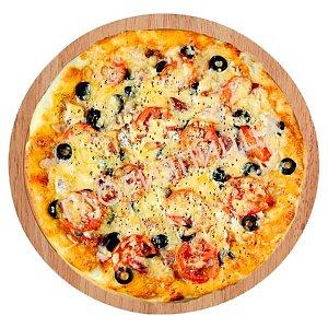 Пицца Итальянская 41см, Глория Пицца