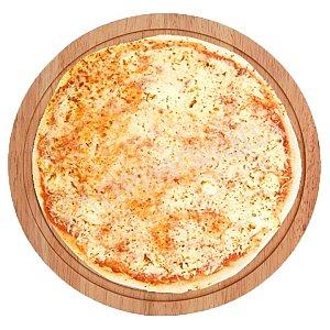 Пицца Маргарита 41см, Глория Пицца