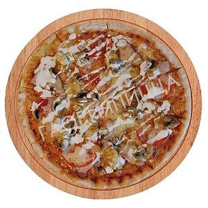 Пицца Мафия 41см, Глория Пицца
