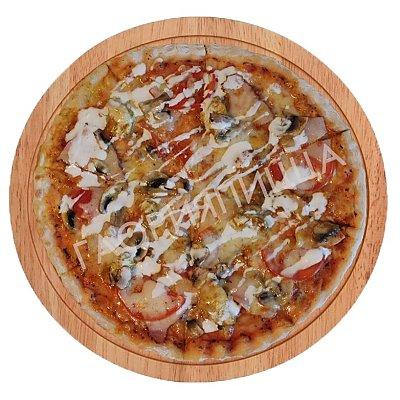Заказать Пицца Мафия 41см, Глория Пицца