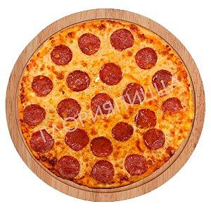 Пицца Нью-Йорк 41см, Глория Пицца