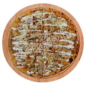 Пицца Прованс 41см, Глория Пицца