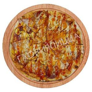 Пицца Сицилия 41см, Глория Пицца