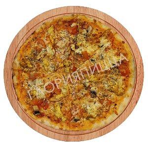 Пицца Чикен 41см, Глория Пицца