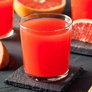 Фреш грейпфрутовый, Progresso
