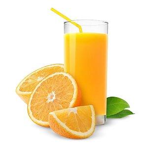 Фреш апельсиновый, Progresso