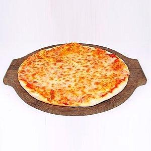 Пицца Маргарита (250г), ПАТИО