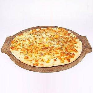 Пицца Кватро Формаджи (290г), ПАТИО