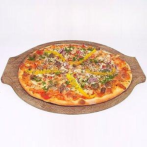 Пицца Мексикано (330г), ПАТИО