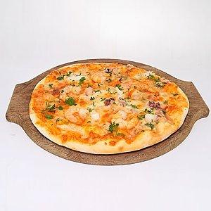 Пицца Таормино (380г), ПАТИО