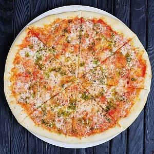 Основа для пиццы 32см , CAFE GARAGE - Витебск
