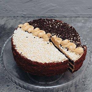 Торт День-Ночь (весовое), ТРУХАНОВ