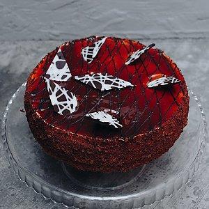 Торт Кармелита (весовое), ТРУХАНОВ
