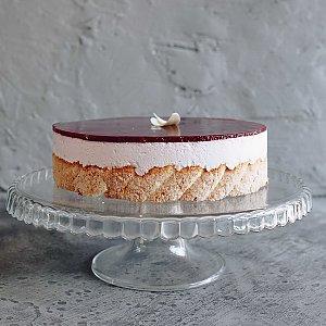 Торт Творожно-сливочный (весовое), ТРУХАНОВ