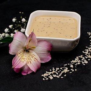 Кунжутно-ореховый соус, SUSHI ART