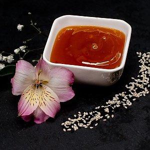 Кисло-сладкий соус, SUSHI ART