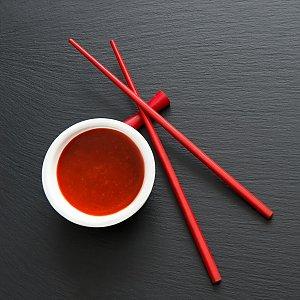 Соус Кимчи, Суши Прайм - Брест