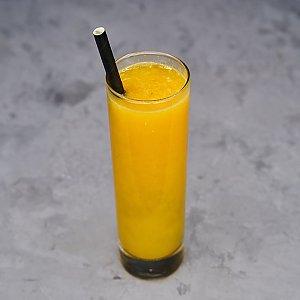 Сок апельсиновый свежевыжатый, Terra Pizza