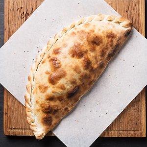 Пицца Кальцоне, Terra Pizza
