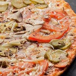 Пицца Калядная 32см, Terra Pizza