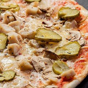 Пицца Марио 24см, Terra Pizza
