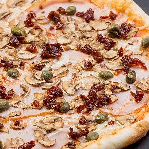 Пицца Италия 24см, Terra Pizza