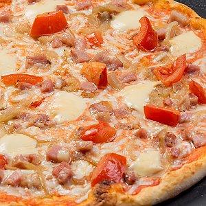 Пицца Верона 24см, Terra Pizza