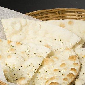 Хлеб Фoкачча, Terra Pizza