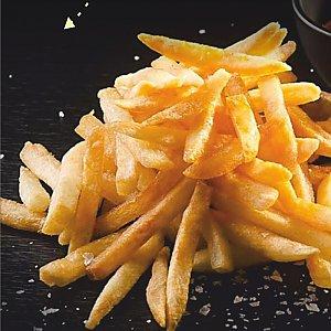 Картофель Фри (250г), PANDARIUM