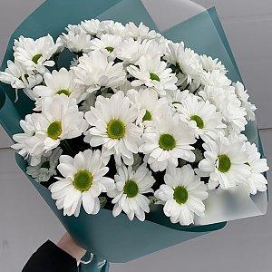 Букет А110, Говорящие Цветы