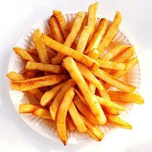 Картофель фри, Смаката