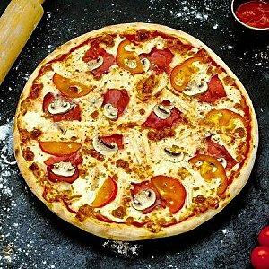 Пицца Te Amo 43см, Te Amo