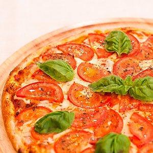 Пицца Маргарита 43см, Te Amo