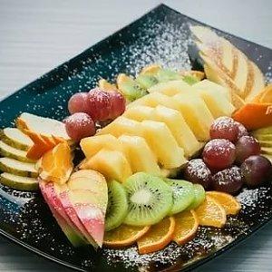 Фруктовый Рай (фруктовое ассорти), Te Amo