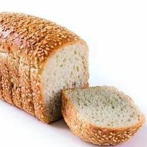 Хлеб Чемпион, Te Amo
