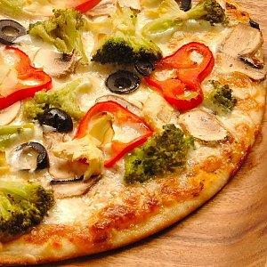 Пицца Вегетариано 30см, Te Amo