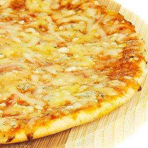 Пицца Кватро Формаджио 30см, Te Amo