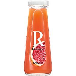 Rich грейпфрутовый сок 0.2л, Te Amo