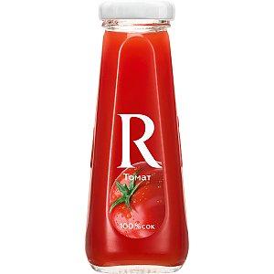 Rich томатный сок 0.2л, Te Amo