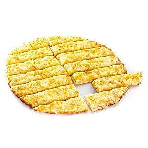 ЧизСтик с сыром, Te Amo