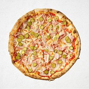 Пицца Фермерская 24см, Карлион