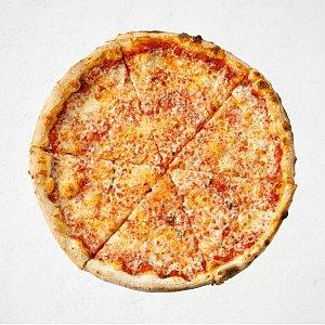 Пицца Маргарита 24см, Карлион