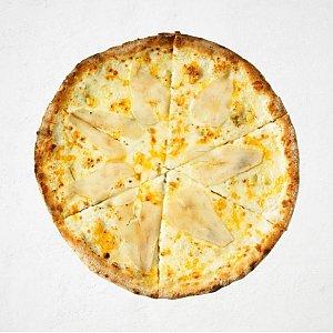 Пицца Гавайская 24см, Карлион