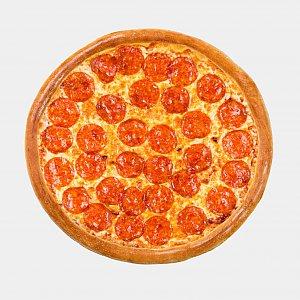 Пицца Пепперони 24см, Карлион