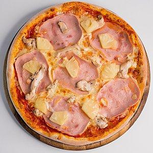 Пицца Бонзо 30см, Джаз Кафе