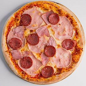 Пицца Майлона 30см, Джаз Кафе