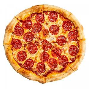 Пицца Пепперони 30см, КРЦ ЕВРОПА