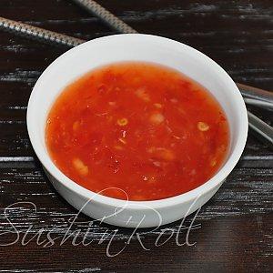 Соус Чили сладкий, Sushi n Roll