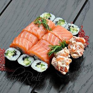 Сет мини №8, Sushi n Roll